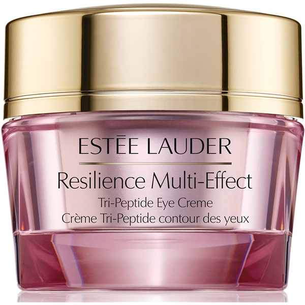 Resilience Multi Effect Eye Creme