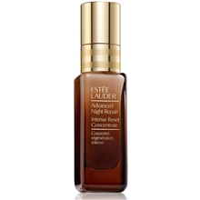 20 ml - Advanced Night Repair Intense Reset Concentrate
