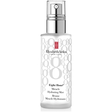 Eight Hour Miracle Hydrating Mist