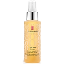 100 ml - Eight Hour All Over Miracle Oil