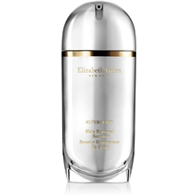 50 ml - Superstart Skin Renewal Booster