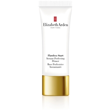 30 ml - Flawless Start Instant Perfecting Primer