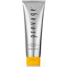 Prevage Anti Aging Treatment Boosting Cleanser