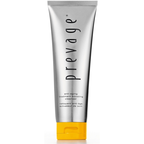 Prevage Anti Aging Treatment Boosting Cleanser (Kuva 1 tuotteesta 2)