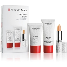 Eight Hour Cream Set