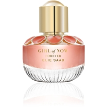 30 ml - Girl of Now Forever