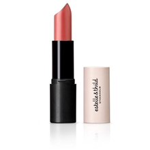 4 gr - Coral Kiss - Estelle & Thild BioMineral Cream Lipstick