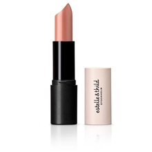 4 gr - Dusty Beige - Estelle & Thild BioMineral Cream Lipstick