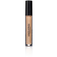 3 ml - Toffee - Estelle & Thild BioMineral Lip Gloss