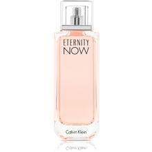 Eternity Now - Eau de parfum (Edp) Spray