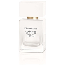 White Tea - Eau de toilette