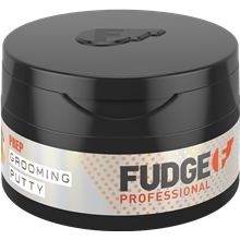 Fudge Grooming Putty