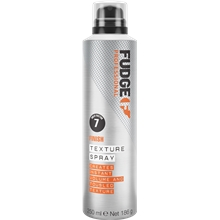 250 ml - Fudge Texture Spray