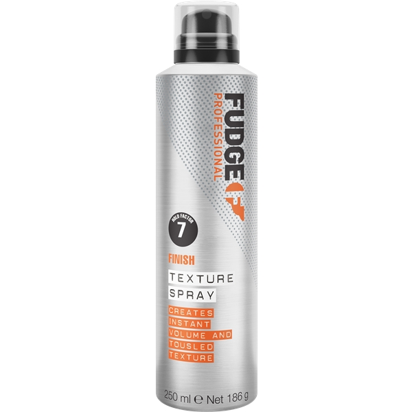 Fudge Texture Spray