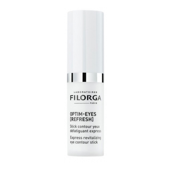 Filorga Optim Eyes Refresh - Eye Contour Stick