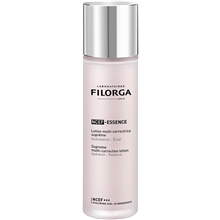 Filorga NCEF Essence - Supreme Regenerating Lotion