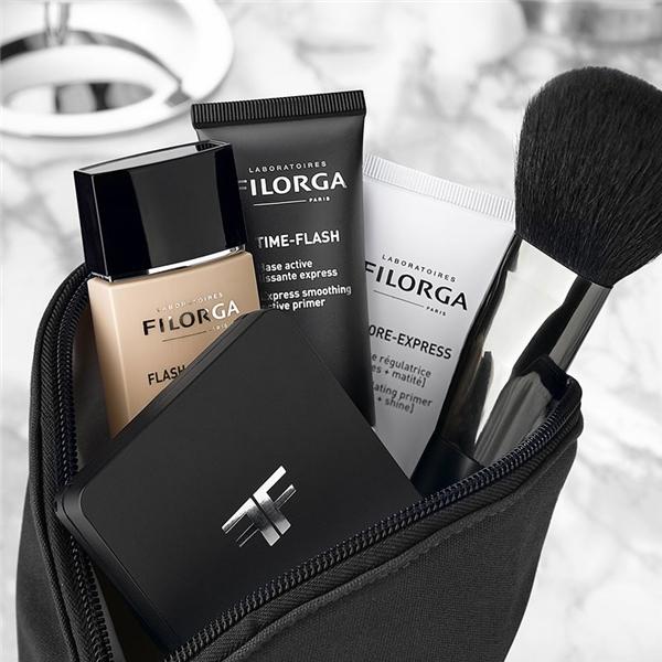 Filorga Flash Nude Powder - Filorga - Puder | Shopping4net