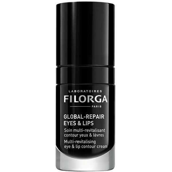 Filorga Global Repair Eyes & Lips (Kuva 1 tuotteesta 2)