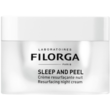 50 ml - Filorga Sleep And Peel