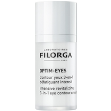 Optim Eyes Eye Contour Cream