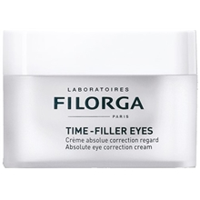 15 ml - Filorga Time Filler Eyes