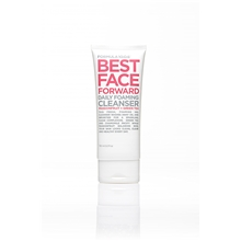 150 ml - Best Face Forward