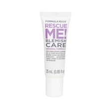 Rescue Me - Blemish Treatment