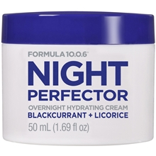 Night Perfector