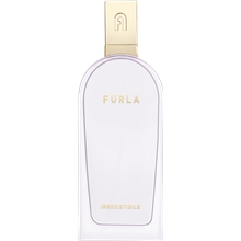 100 ml - Furla Irresistibile