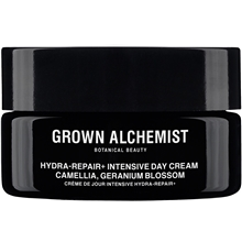 Grown Alchemist Hydra Repair Intensive DayCream