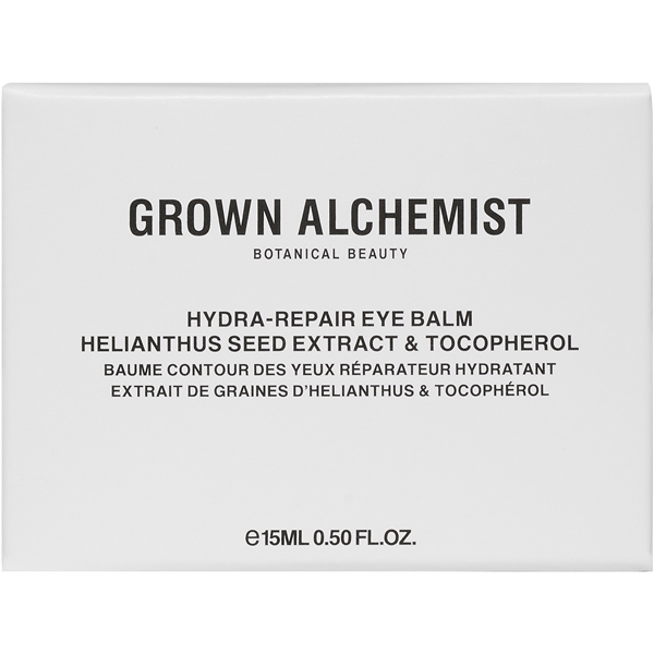 Grown Alchemist Hydra Repair Eye Balm (Kuva 2 tuotteesta 2)