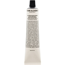 Grown Alchemist Age Repair Moisturiser