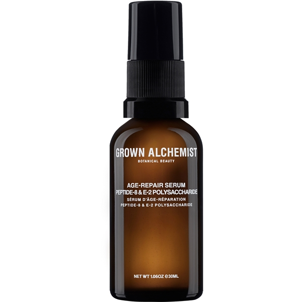Grown Alchemist Age Repair Serum (Kuva 1 tuotteesta 2)