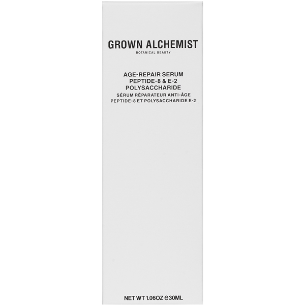 Grown Alchemist Age Repair Serum (Kuva 2 tuotteesta 2)