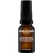 Grown Alchemist Age Repair Eye Cream