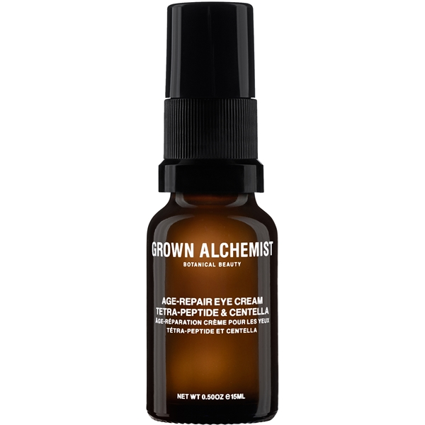 Grown Alchemist Age Repair Eye Cream (Kuva 1 tuotteesta 2)
