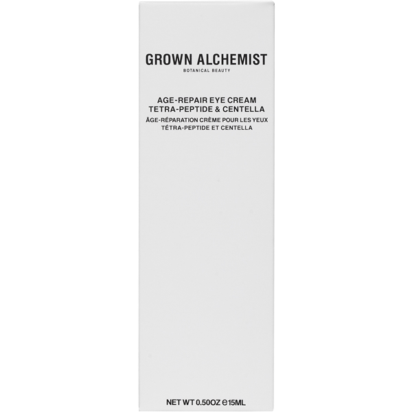 Grown Alchemist Age Repair Eye Cream (Kuva 2 tuotteesta 2)