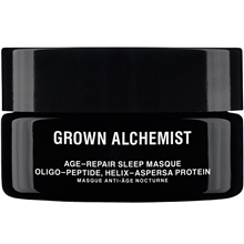 40 ml - Grown Alchemist Age Repair Sleep Masque