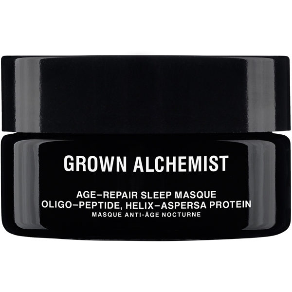 Grown Alchemist Age Repair Sleep Masque (Kuva 1 tuotteesta 2)
