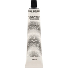 60 ml - Grown Alchemist Matte Balancing Moisturiser