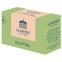 100 gr - Gahns Olive Soap