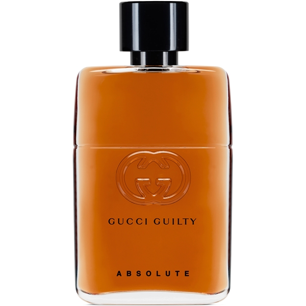 Gucci Guilty Absolute Pour Homme - Edp (Kuva 1 tuotteesta 2)