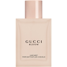 Gucci Bloom - Hair Mist