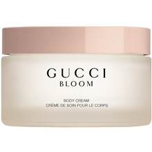 Gucci Bloom - Body Cream