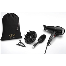 ghd Air Hair Dryer Kit