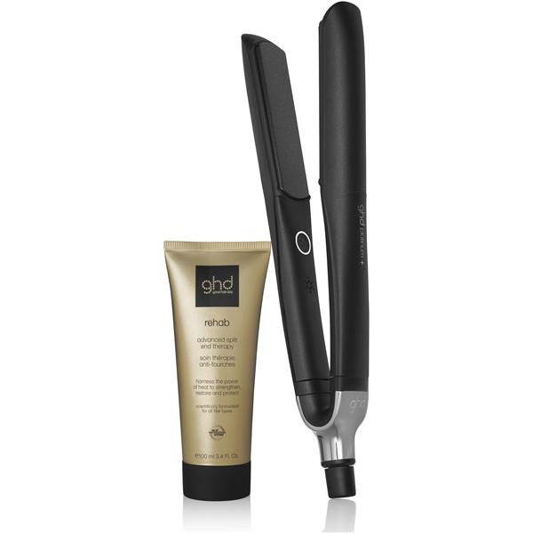 ghd Advanced Split End Therapy (Kuva 3 tuotteesta 3)