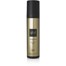 ghd Heat Protect Spray
