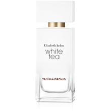 50 ml - White Tea Vanilla Orchid