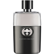 Gucci Guilty Pour Homme - Eau de Toilette Spray