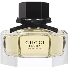 30 ml - Flora by Gucci